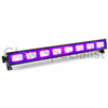 UV LED BAR - BUV93 - 8X3W